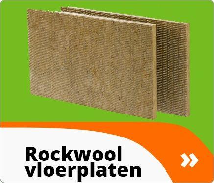 RockFloor Solid
