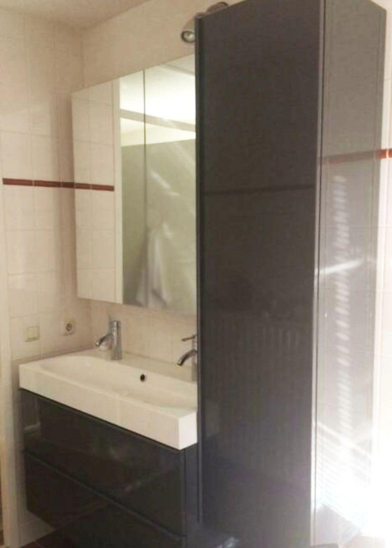Dampremmende folie voor de badkamer